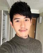Andy Wu / Wu Yuejing  Actor