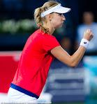 Ekaterina Makarova - Dubai Duty Free Tennis Championships 2015 -DSC_0546.jpg