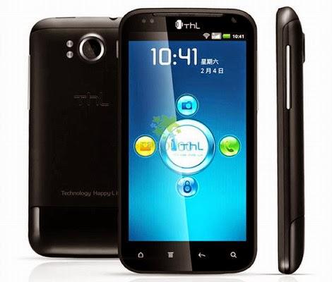 Spesifikasi dan Harga Hp IMO Discovery II Spesifikasi dan Harga Hp IMO Discovery II Android Jelly Bean Kamera 8MP