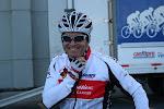 SNKCR 2011 - Ottawa - Wendy