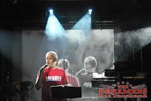 langschlag 2009 016