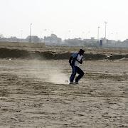 SLQS Cricket Tournament 2011 038.JPG