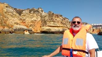 [Lagos-passeando-de-barco-Algarve-Por%5B19%5D]