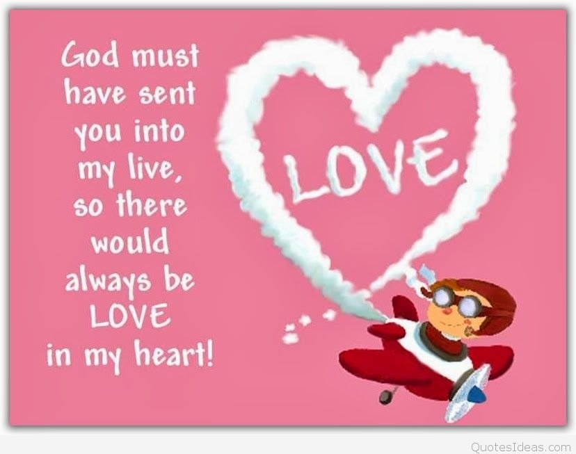 [Love-Quote-for-Couples-Valentines-da]