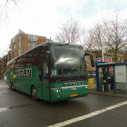 Vanhool van Ghielen bus 238.JPG