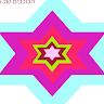 Avatar of Israel abuchsira
