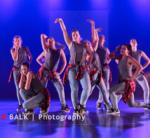 Han Balk Voorster Dansdag 2016-4969.jpg