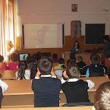 ECOLectiaProiectEducationalLaScGenNr5Medias20132014