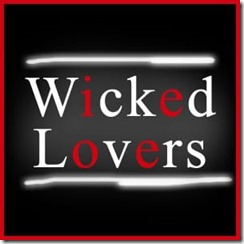Wicked Lovers Series by Shayla Black