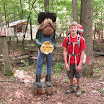 Mountain Man 2013 - IMG_7297.JPG