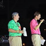 Watermelon Festival Concert 2011 - DSC_0200.JPG