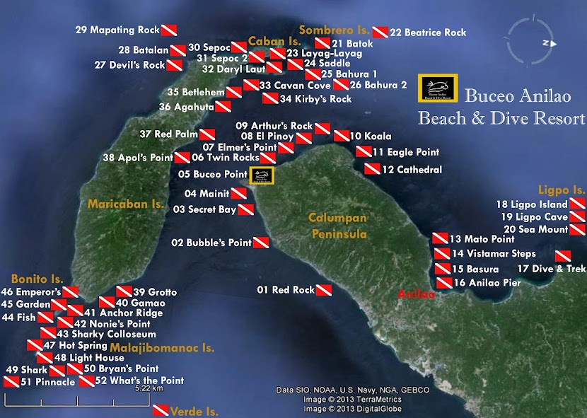 BUCEO+ANILAO+DIVE+MAP.jpg