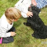 THE CHILDRENS ADVENTURE FARM TRUST - BBP026.jpg