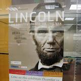 5th MI at Clinton Macomb Library - IMG_3666.jpg