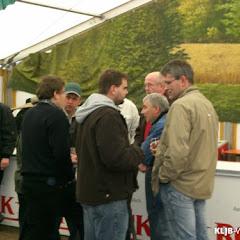 Erntedankfest 2007 - CIMG3133-kl.JPG