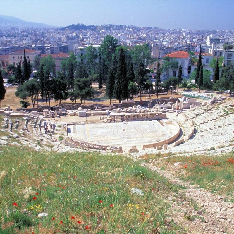 Athens_32.jpg