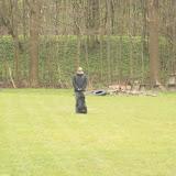 VZH Examen Borger 21-04-2012 - IMG_7732.JPG