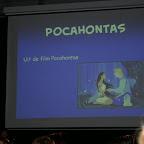 Concert 29 maart 2008 129.jpg