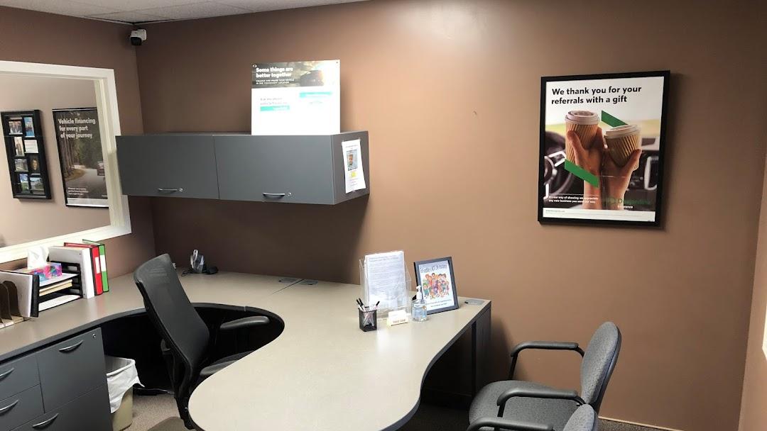 Harley Phillips Desjardins Insurance Agent Insurance Agency In