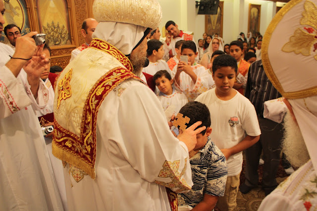 H.G Bishop Serapion Deacons Ordination 2015  - IMG_9263.JPG