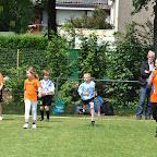 schoolkorfbal 2011 029.jpg