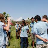 Campaments de Primavera de tot lAgrupament 2011 - _MG_2573.JPG