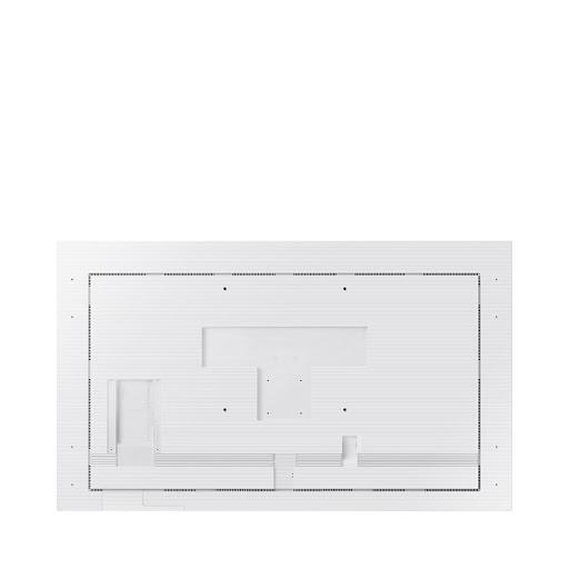 Samsung 65 Inch Flip 2 (WM65R)_5.jpg