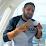 Ali Mandsaurwala's profile photo