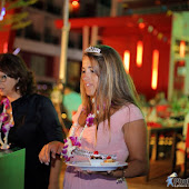 event phuket New Year Eve SLEEP WITH ME FESTIVAL 151.JPG
