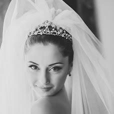 Wedding photographer Gadzhimurad Omarov (gadjik). Photo of 19.01.2014