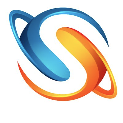 Logo Soberania Radio