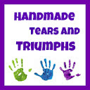 Handmade Tears and Triumphs