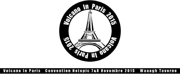[2015][NE][PARIS] VOLCANO IN PARIS - Débriefing Jeton_vip_2015_verso_et_tranche
