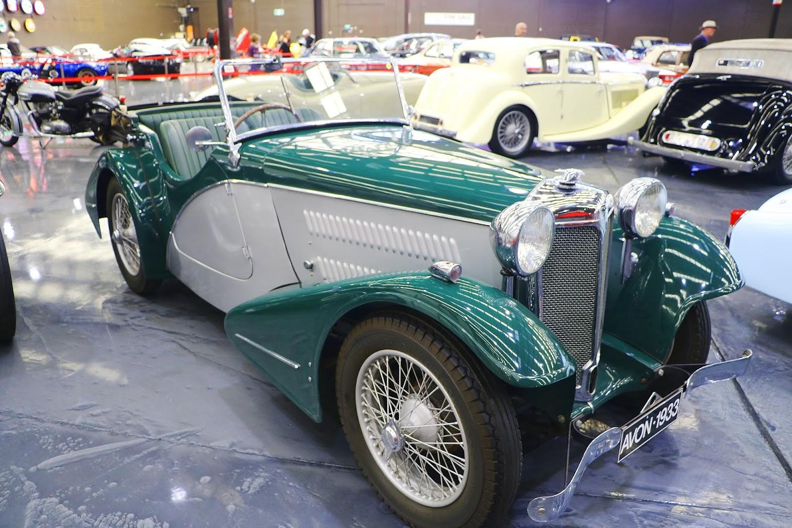 1933 Avon Standard Special (02).jpg