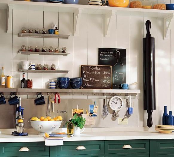 Keperluan Setiap Individu Terhadap Kabinet Dapur Adalah Berlainan Ada Yang Menggunakan Hari Untuk Memasak Hanya