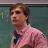 Aleksander Horawa avatar image