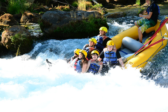 White salmon white water rafting 2015 - DSC_0030.JPG