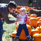 Pumpkin Patch - 114_6540.JPG