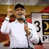 Nakes Covid-19 Minim, Begini Desakan Anggota DPR RI Sukamta Ke Pemerintah