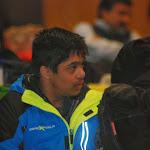 A2MM Sankrant 25Jan 2014 (290).JPG
