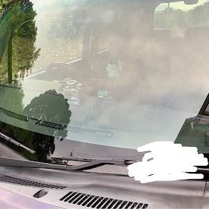 セレナ CC25のカスタム事例画像  Kai改さんの2020年07月19日17:05の投稿