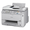 Free download Epson WF-5690  drivers – Mac, Windows