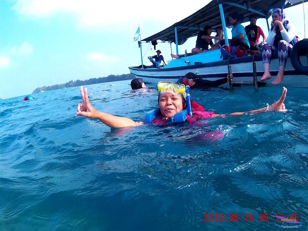pulau harapan, 15-16 agustus 2015 sjcam 62