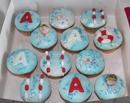 874- Diploma A cupcakes.JPG