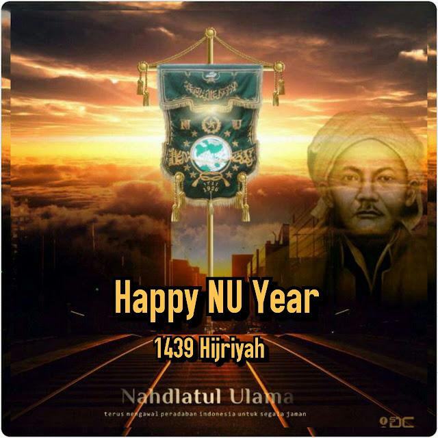 Doa Akhir Tahun dan Awal Tahun Hijriyah, Arab, Latin dan Artinya