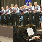 2013-06-18 Willem van de Berg zomerwerelt 0260.jpg