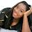 Sisi Yemmie's profile photo