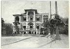 Aldridge College.jpg