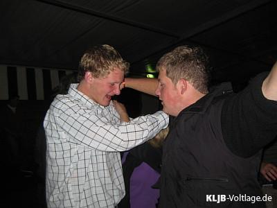 Erntedankfest 2008 Tag1 - -tn-IMG_0560-kl.jpg