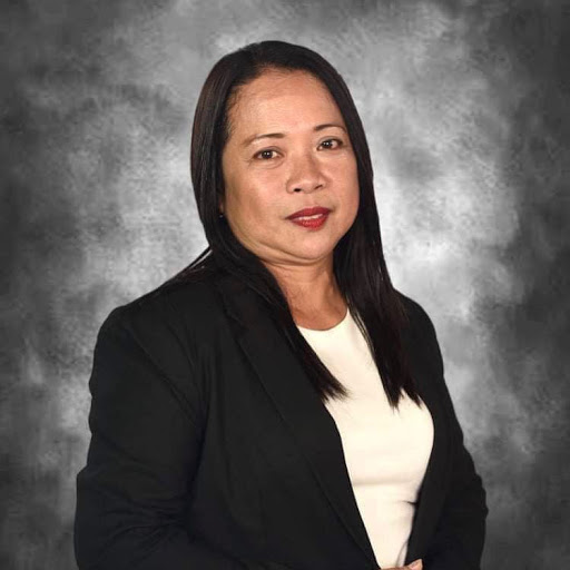 Elizabeth Manzano's profile photo